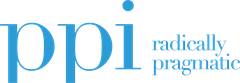 Op-Ed: Congress should get to work on overtime